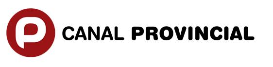 CANAL PROVINCIA