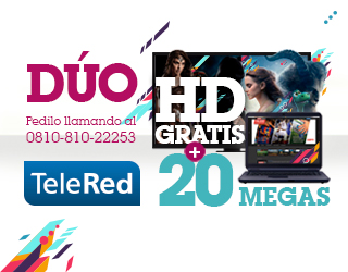 Duo HD Gratis - Telered